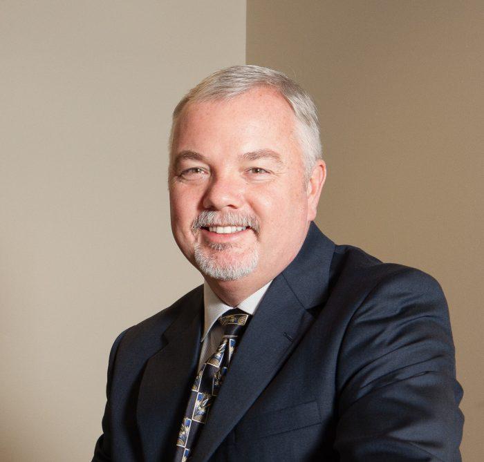 Jerry Montanye